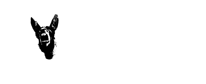 Compagnia Ragli